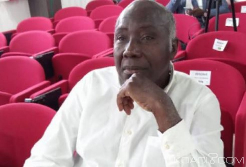 Côte d'Ivoire: Crise dans la filière hévéa, la justice condamne l'ex PCA de l'ANPROCAN-CI à 20 ans de prison