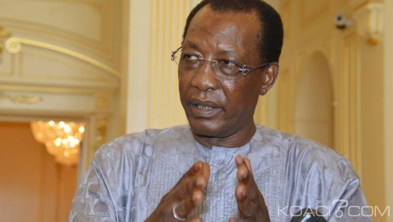 Tchad: N 'Djamena  convoque trois diplomates occidentaux pour « ingérence»