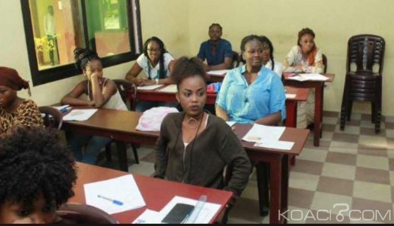 Côte d'Ivoire : BTS 2019, voici le calendrier de la date des examens