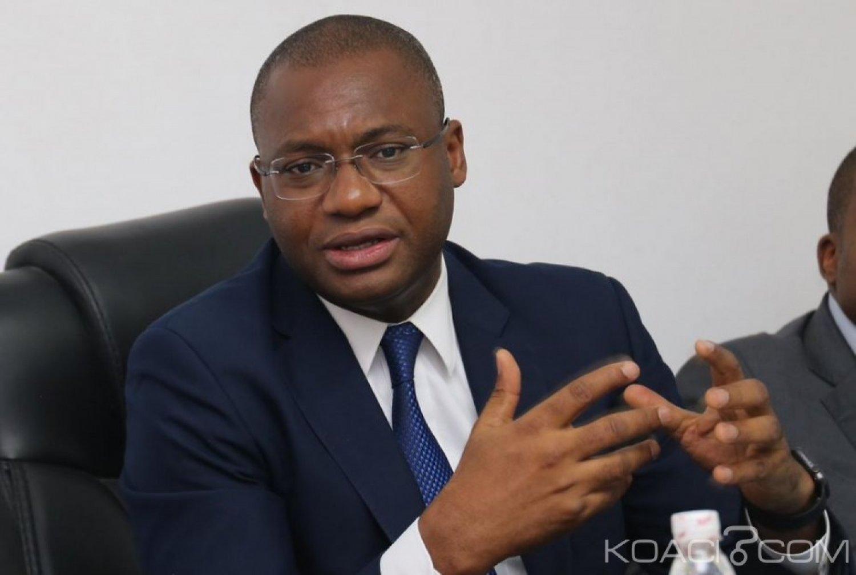Côte d'Ivoire : CNI, orpaillage, le gouvernement reconnait que Bédié vient d'enfoncer une porte déjà ouverte mais n'exclut pas des poursuites à son encontre