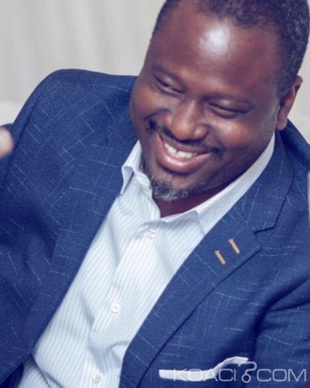 Côte d'Ivoire : Crise à l'APF, Soro ne fait pas de cadeau à Amadou Soumahoro « c'est à mourir de honte, ceci est un manque d'élégance »