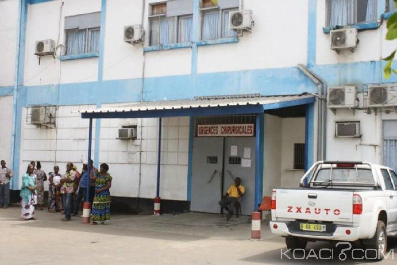 Côte d'Ivoire:  Programme social, prise en charge immédiate des 48 premières heures de l'urgence médicale chirurgicales de tout patient