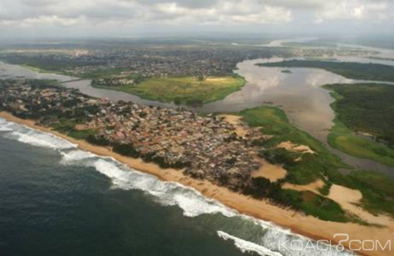 Côte d'Ivoire: 18 hectares déclassés à Abidjan et Grand-Bassam pour le recasemment des ferrailleurs et artisans