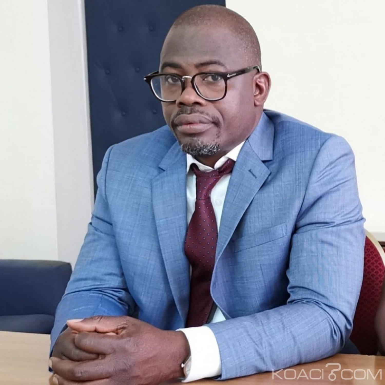 Côte d'Ivoire : Les victimes de Guillaume Soro, une association de Kader Doumbia opposée à la candidature du député de Ferké en 2020