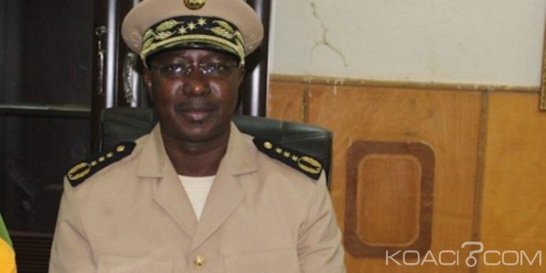 Mali: Massacre de Sobane , IBK débarque le gouverneur de Mopti et décrète trois jours de deuil
