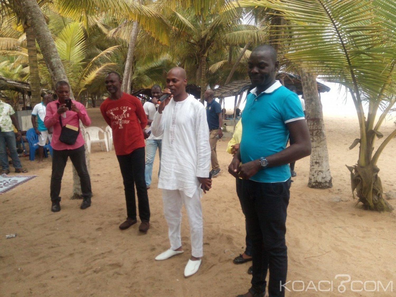 Côte d'Ivoire: Vacances 2019, Akouré annonce les couleurs avec une soirée CAN prévue du 21 juin au 20 Juillet