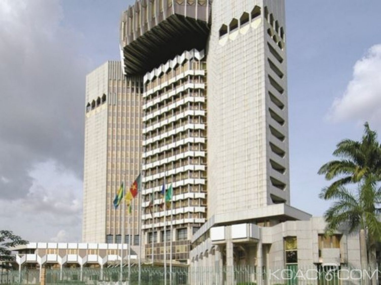 Cameroun : La Beac veut mettre fin à la décote illégale sur les billets de banque de la gamme 92