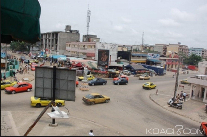 Côte d'Ivoire: Des bandits emportent 103 téléphones portables à Cocody