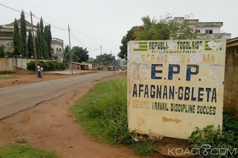 Togo : Campagnes pour les municipales, 15 jours pour conquérir l'électorat