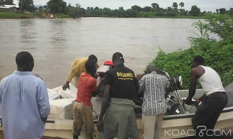 Cameroun : Selon Customs Newsletter, les Douanes du Sud 2, ont réalisé plus de 2 milliards FCFA de recettes mensuelles en mai