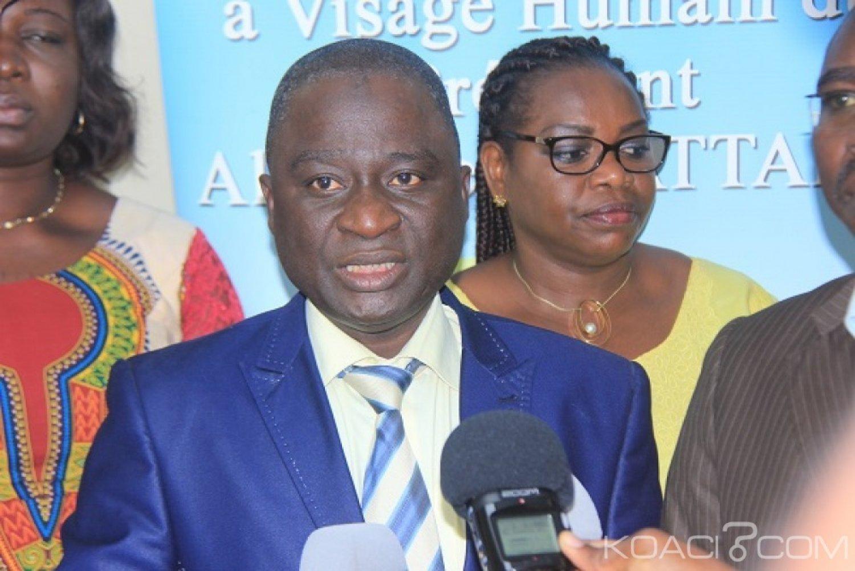 Côte d'Ivoire : Un proche de Soro révèle que les populations de San-Pedro se «préoccupent de leur sécurité car les campements sont infiltrés d'hommes armés »