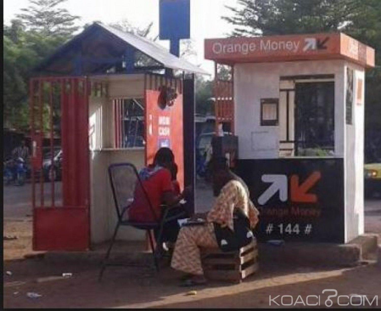 Côte d'Ivoire : Téléphonie mobile, une nouvelle forme d'arnaque fait ravage