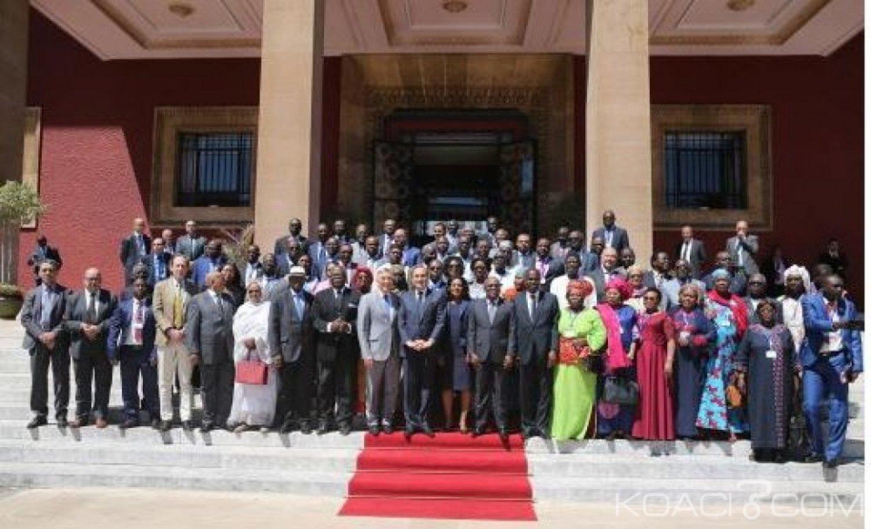 Côte d'Ivoire : L'APF envisage de reporter  son assemblée annuelle à Abidjan si les conditions ne sont pas satisfaites