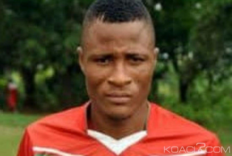 Côte d'Ivoire : La FIF suspend un joueur de toutes activités deux ans pour fraude sur son identité