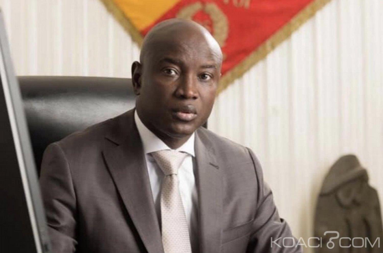 Sénégal : Le gouvernement recarde une mission d'observation de l'Union Européenne, après la publication d'un rapport sur la présidentielle