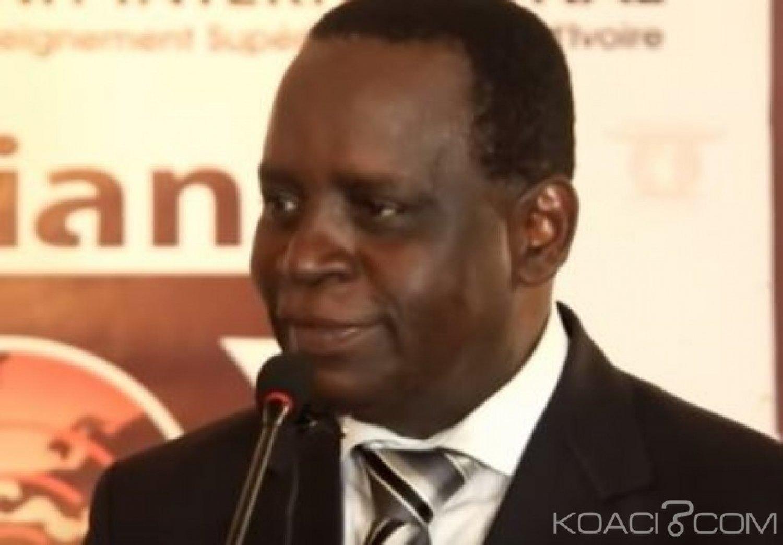 Côte d'Ivoire: Affaire détournements à la Mairie du Plateau, le procès de Noël Akossi Bendjo s'ouvrira le 2 juillet prochain à Abidjan