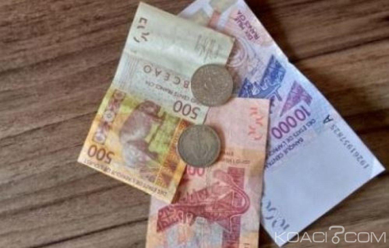 Côte d'Ivoire: La monnaie unique de la CEDEAO dénommée «Eco» verra-t-elle enfin le jour ?