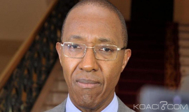 Sénégal: Un an de prison ferme requis contre l'ancien Premier ministre Abdoul Mbaye