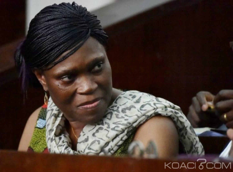 Côte d'Ivoire : À quand la décision de la cour suprême au recours déposé par des organisations pour l'annulation de l'ordonnance d'amnistie ?