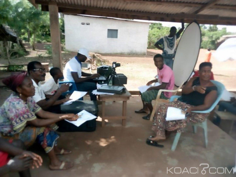 Côte d'Ivoire : Couverture Maladie Universelle (CMU), un recrutement de 1800 agents d'accueil lancé, voici les conditions à remplir