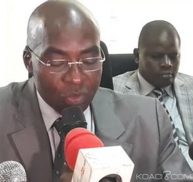 Côte d'Ivoire: Reprise des discussions sur la CEI, l'opposition boycotte le gouvernement et s'explique