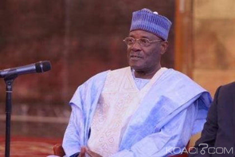 Cameroun : Le torchon brûle à l'Assemblée nationale, voici pourquoi le PAN a suspendu le SG