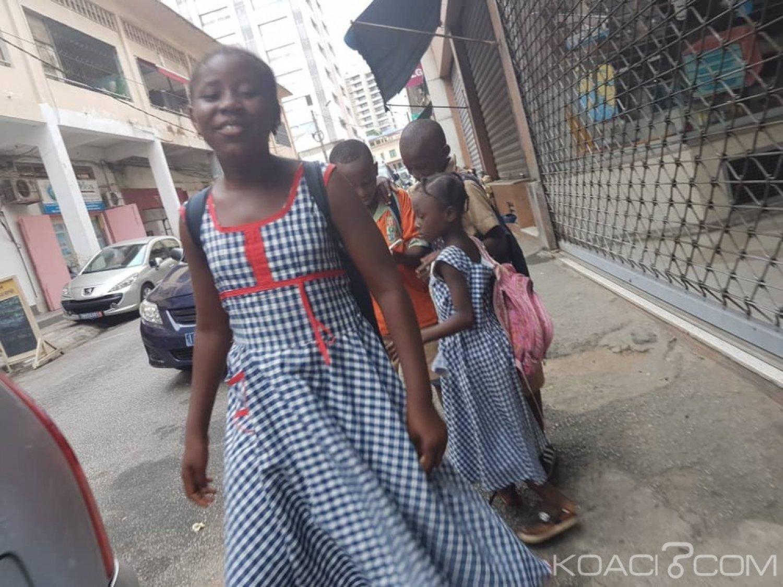 Côte d'Ivoire: Les dates définitives des examens à grand tirage fixées, les épreuves du CEPE prévues le lundi 1er juillet