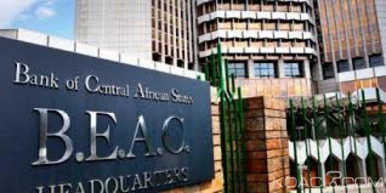 Cameroun : Yaoundé (encore) sur le marché de la Beac pour une émission des titres d'une valeur de 20 milliards FCFA