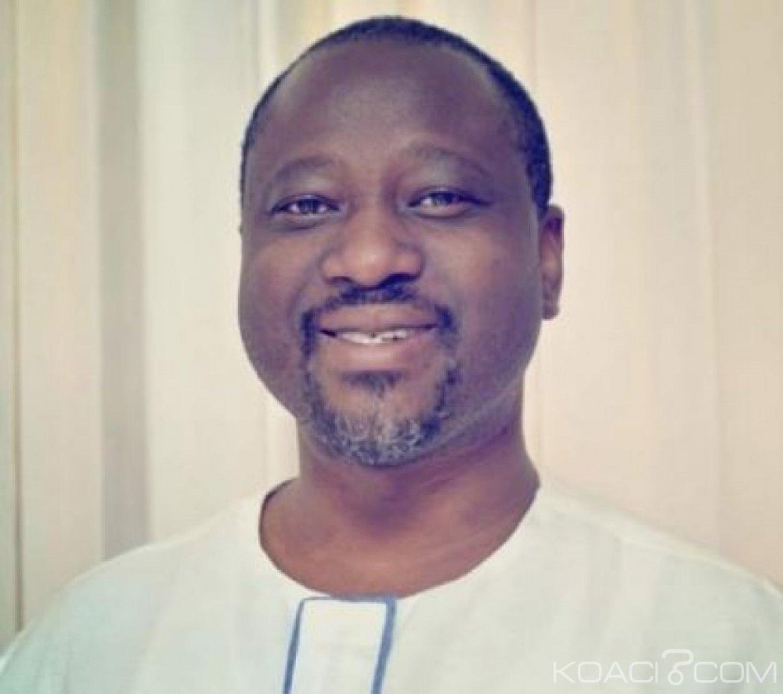 Côte d'Ivoire : Crise à l'APF, Soro donne les raisons du choix des avocats Français pour le défendre « on ne peut accepter de laisser s'installer la dictature »