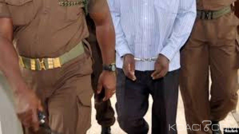 Tanzanie: Trois musulmans condamnés à la pendaison pour la décapitation de quatre chrétiens
