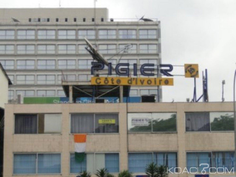 Côte d'Ivoire:  Le réseautage d'affaires, une valeur de leadership pour les impétrants de Pigier Côte d'Ivoire