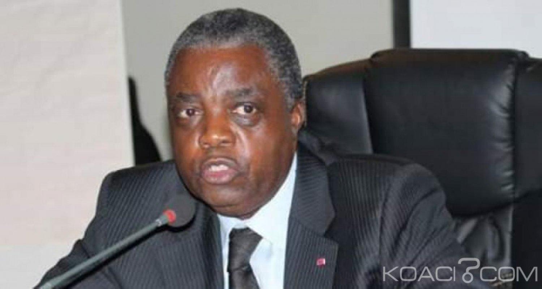 Cameroun : Selon le gouvernement, tous les médias camerounais sont hors-la-loi