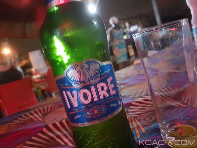 Côte d'Ivoire: Mauvaise gestion de Brassivoire, faillite programmée ?