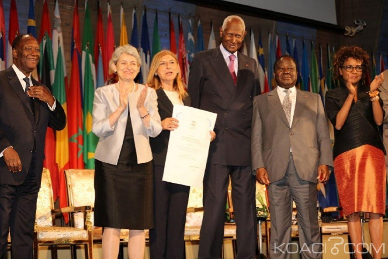 Côte d'Ivoire-Ethiopie : Le Premier ministre éthiopien, Abiy Ahmed Ali recevra le Prix Félix Houphouët-Boigny le 9 juillet prochain, Ouattara et Bédié y seront-ils ?