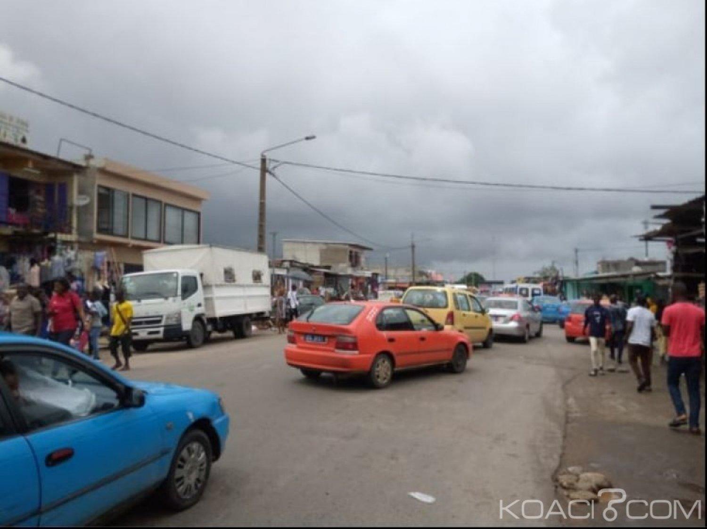 Côte d'Ivoire : Emergence d'ici 2020, des experts craignent  la pression démographique et le poids considérable des personnes dépendantes