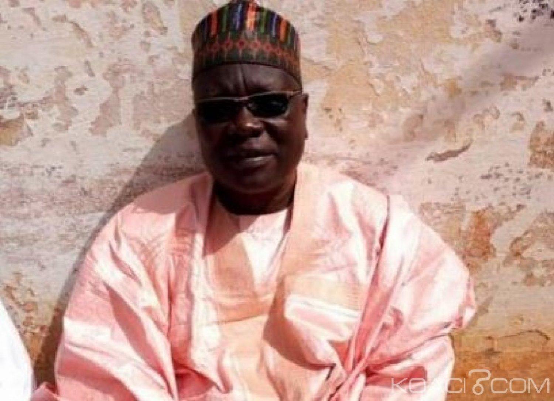Cameroun: Poursuivi pour détournement de fonds, nouveau renvoi après la 21e audience de l'affaire  du journaliste Amadou  Vamoulké
