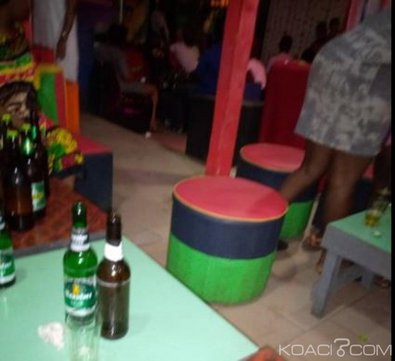 Côte d'Ivoire: Hôtels, restaurants, night-clubs, bars, agences de voyages et locations de véhicules hors-la-loi vont être traqués dès dimanche prochain