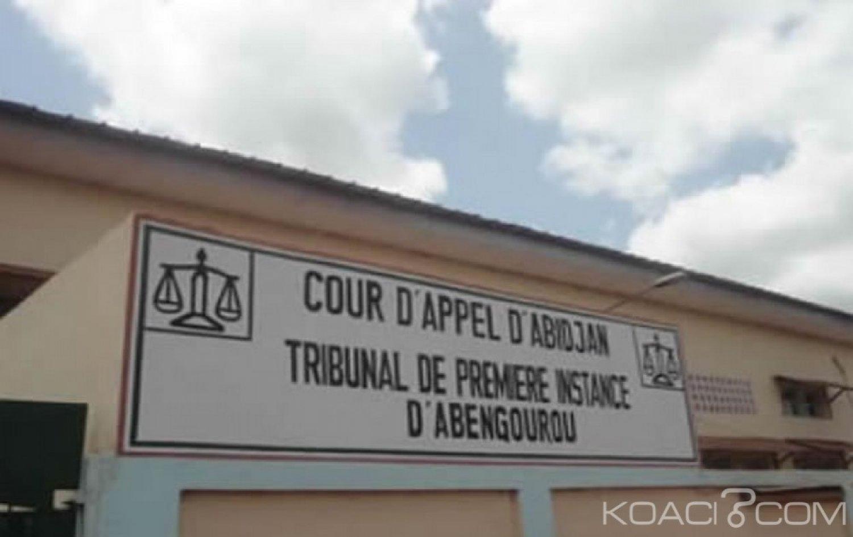 Côte d'Ivoire : Fraude au Bepc 2019, quatre professeurs derrière les barreaux pour douze mois