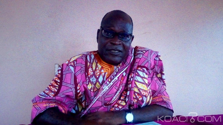 Côte d'Ivoire : Dans le Gbêkê ce Jeudi,  Amadou Gon annoncé à Ahodji pour une mise sous tension électrique