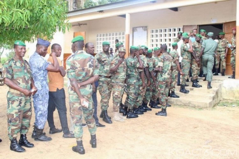 Togo : Elections locales, vote anticipé et fin de campagne ce vendredi