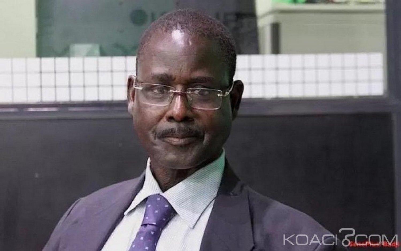 Sénégal: Indignation après la descente musclée d'un groupe de policiers chez le journaliste Jean Meïssa Diop