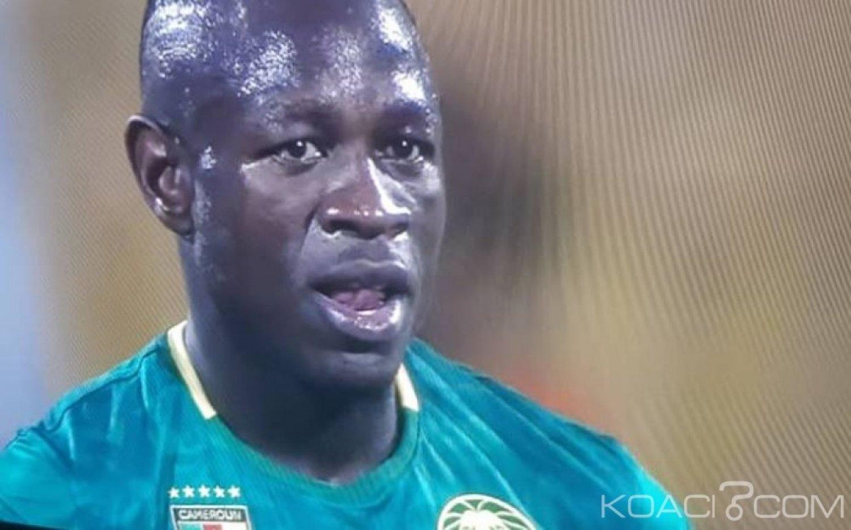 CAN 2019: Le Ghana a subi mais a tenu face au Cameroun, 0 à 0 à Ismaïla