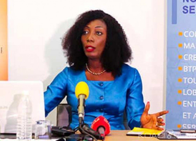 Côte d'Ivoire: Affaire recrutement de 500 jeunes, l'agence emploi jeunes décline toutes responsabilités et appelle à la vigilance
