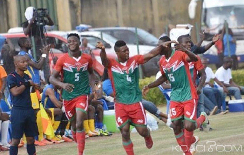 Côte d'Ivoire : Africa sports d'Abidjan, utilisation de joueurs non-qualifiés, la suspension d'Alexis Vagba bientôt levée par la Commission de recours de la FIF