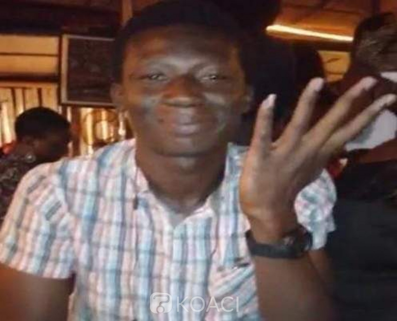 Nigeria: 8 morts dont un journaliste lors de nouvelles manifestations de chiites à Abuja