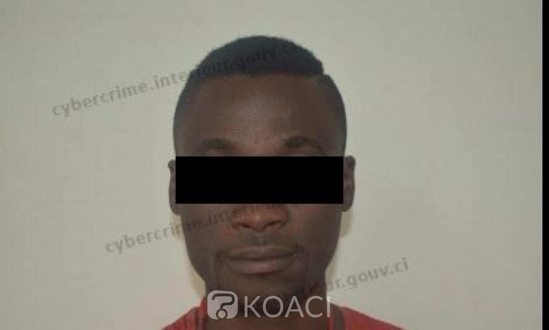 Côte d'Ivoire: La promotion promise d'un agent d'hôpital tarde, il diffame ses responsables sur les réseaux sociaux