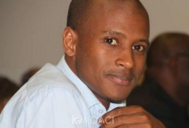 Guinée- France: Mort de Mamoudou Barry, l'avocat du père de l'agresseur rejette l'idée d'un «crime raciste»