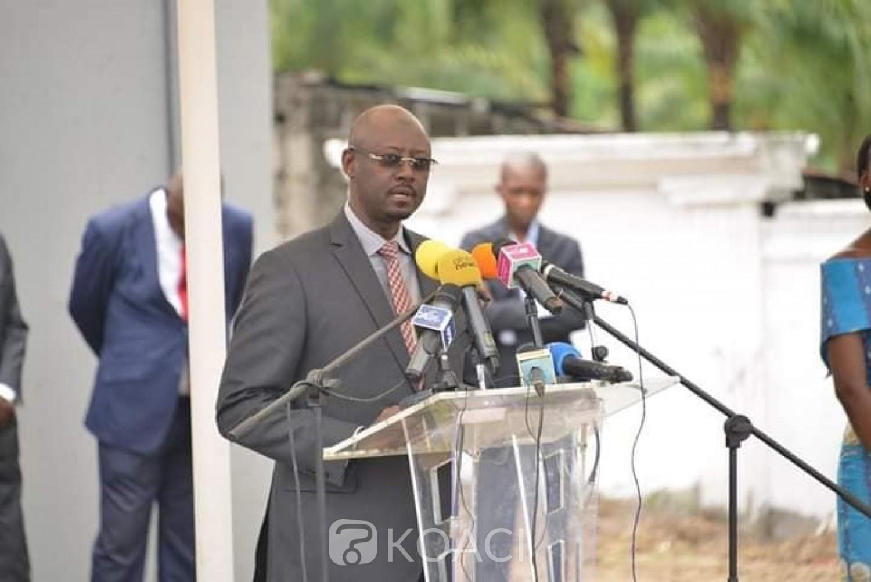 Cameroun: La Beac revoit ses prévisions de croissance à la baisse