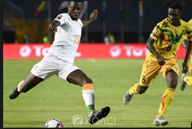Côte d'Ivoire: Nicolas pépé réclamerait  une prime de trois milliards FCFA pour signer à Naples