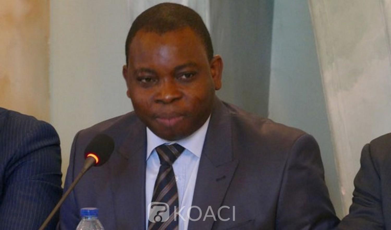 Togo : EPU, rapport sur les droits de l'homme à présenter à Genève